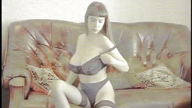 Profonda esperienza video hard tra uomo e donna di sesso anale ragazza