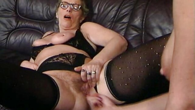 Mamma insegna figlia a succhiare un grosso i film porno di belen rodriguez cazzo