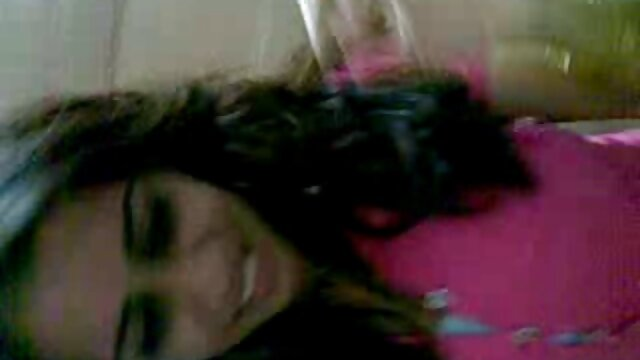 Sesso video ragazze hard fatto in casa con una perfetta ragazza di 18 anni