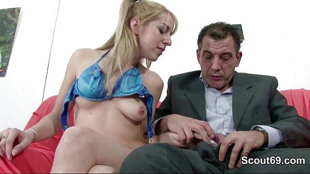 Padrona costretto film porno gratis belen schiavo legato leccare figa pelosa