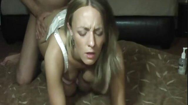 inesperti pornografia casting film attrici hard americane
