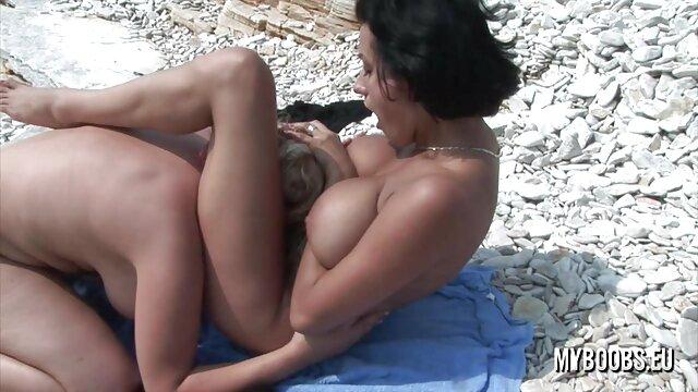 Italiano film porno belen transgender principessa Trans scopa in gola