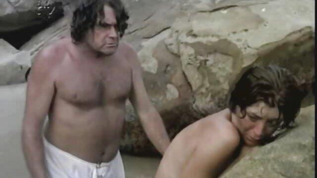 anale sabrina ferilli video hard sesso di gruppo