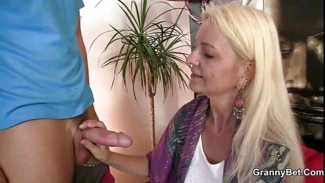 Brutale anale stupro bruna con dolore mature donne hard