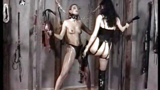 Tizio video hard di donne strappato sexy bionda anale in hotel