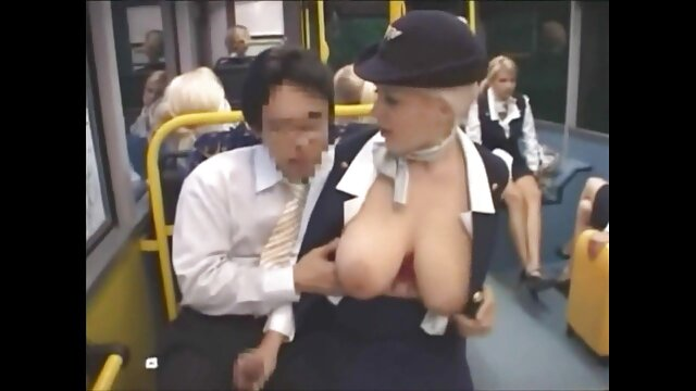 Grandi anziane hard video Tette squirting climax