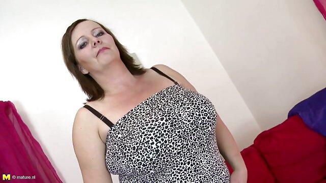 bootylicious trans amatoriale donne curvy hard ottenere disossato