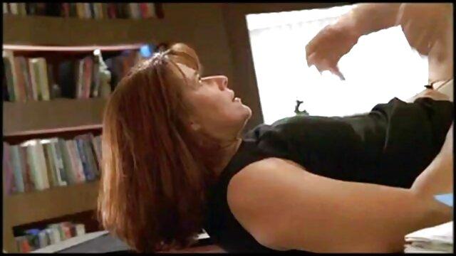 Coed offerto leccare Anilingus fino a quando video hard di donne incinte i suoi genitori erano a casa