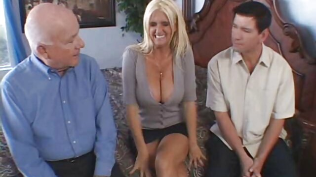 52 anni moglie ottiene follemente profondo da 24 anni grande uomo video porno di giusy ferreri dal Brasile
