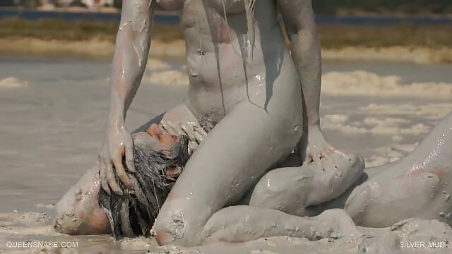 Hotwife in video amatoriale, donne famose video hard guarda sua moglie scopare-HomemadeVid