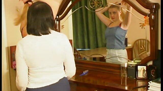 I missionari lo fanno in video hard di casalinghe una posizione missionaria!